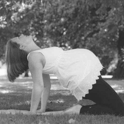 Seeking-Stillness-Preganancy-Yoga